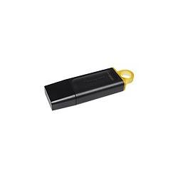 HP Elitebook 9740M